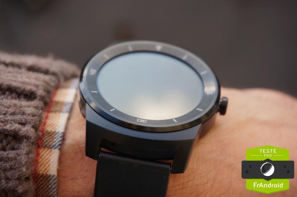 c_FrAndroid-test-LG-Watch-R-DSC05887