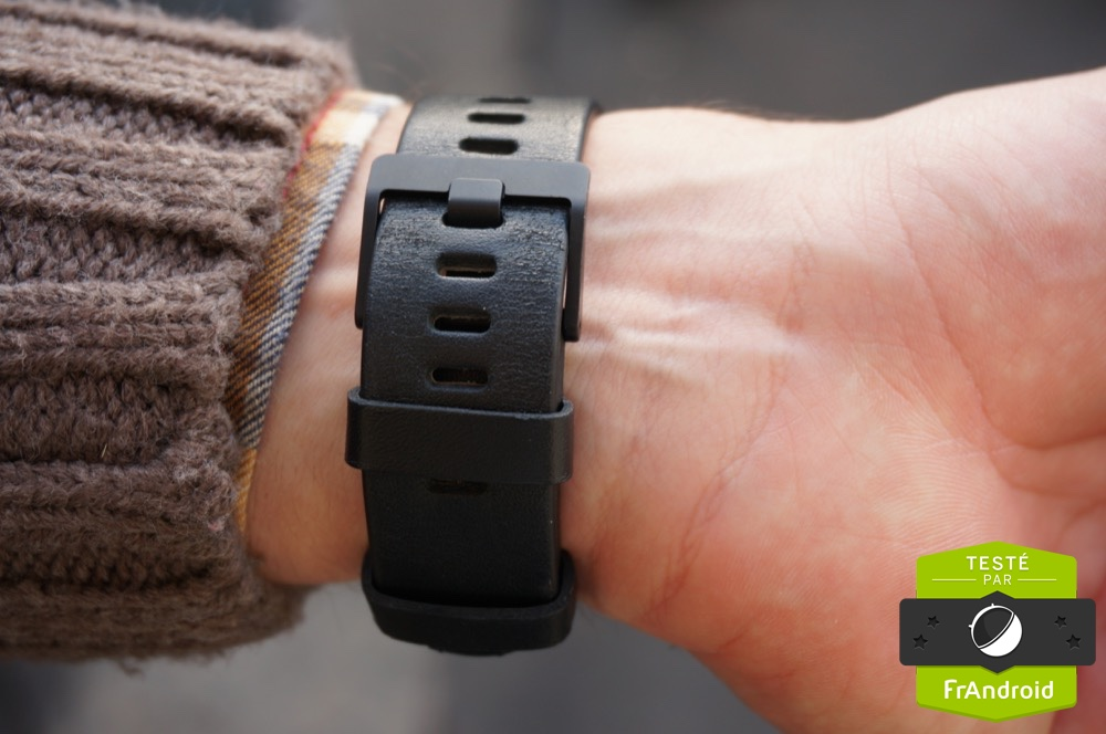 c_FrAndroid-test-LG-Watch-R-DSC05889
