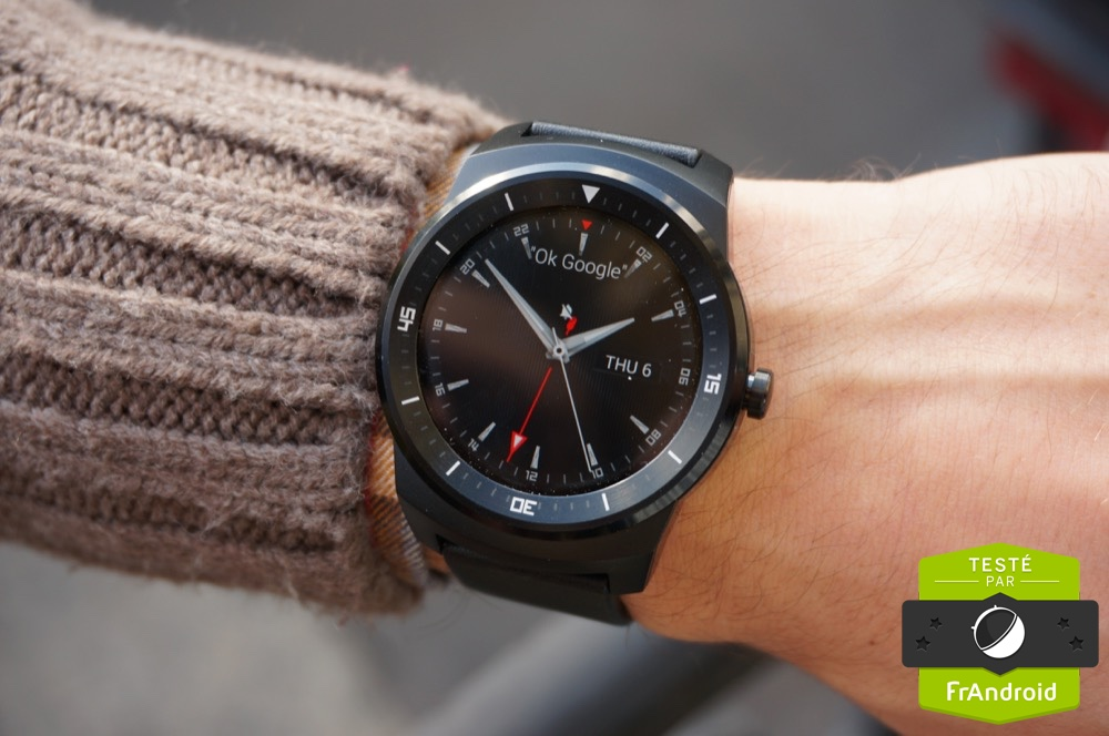 c_FrAndroid-test-LG-Watch-R-DSC05893