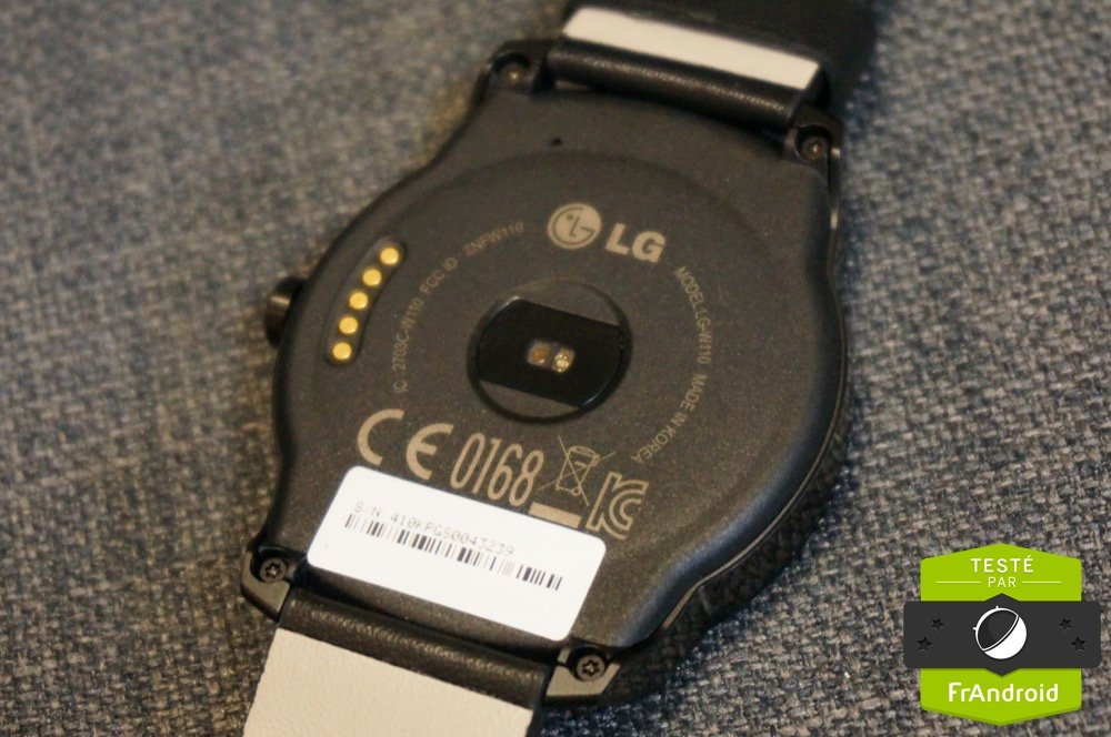 c_FrAndroid-test-LG-Watch-R-DSC05908