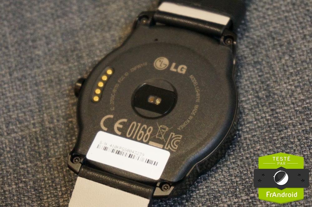 c_FrAndroid-test-LG-Watch-R-DSC05908