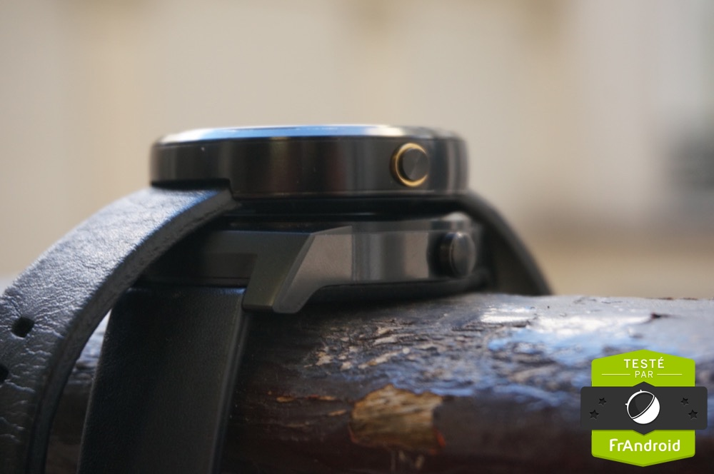 c_FrAndroid-test-LG-Watch-R-DSC05924