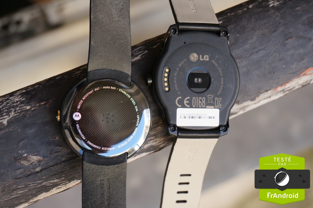 c_FrAndroid-test-LG-Watch-R-DSC05930