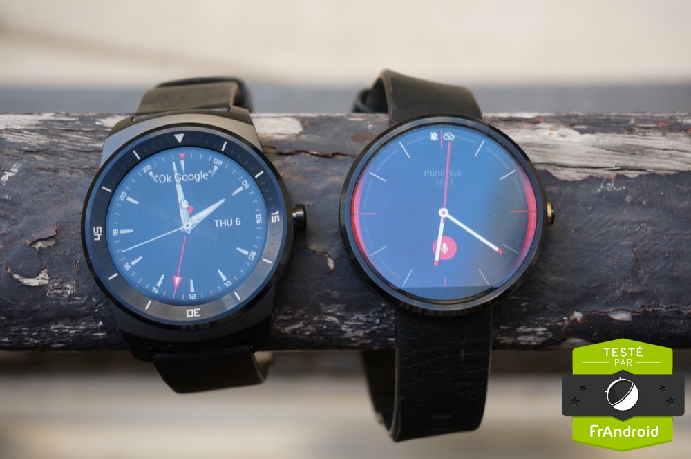 c_FrAndroid-test-LG-Watch-R-DSC05932