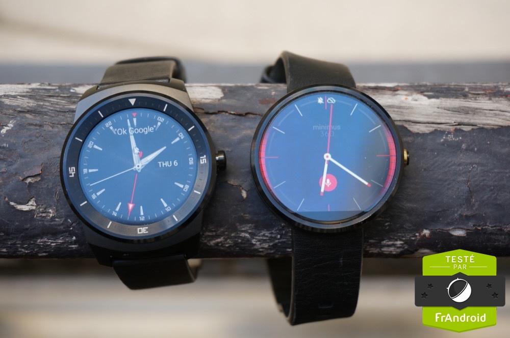 c_FrAndroid-test-LG-Watch-R-DSC05932