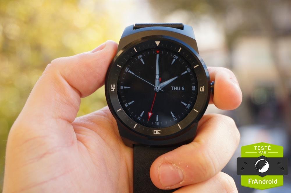 c_FrAndroid-test-LG-Watch-R-DSC05942