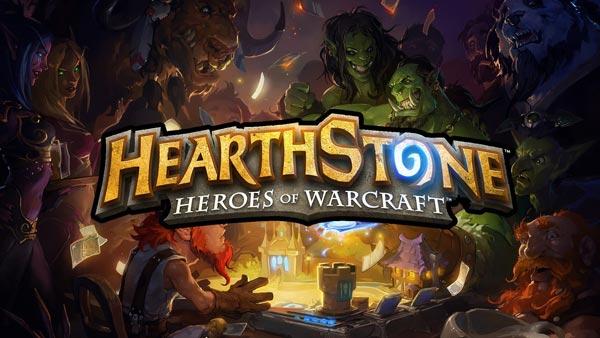 hearthstone-heroes-warcraft-600