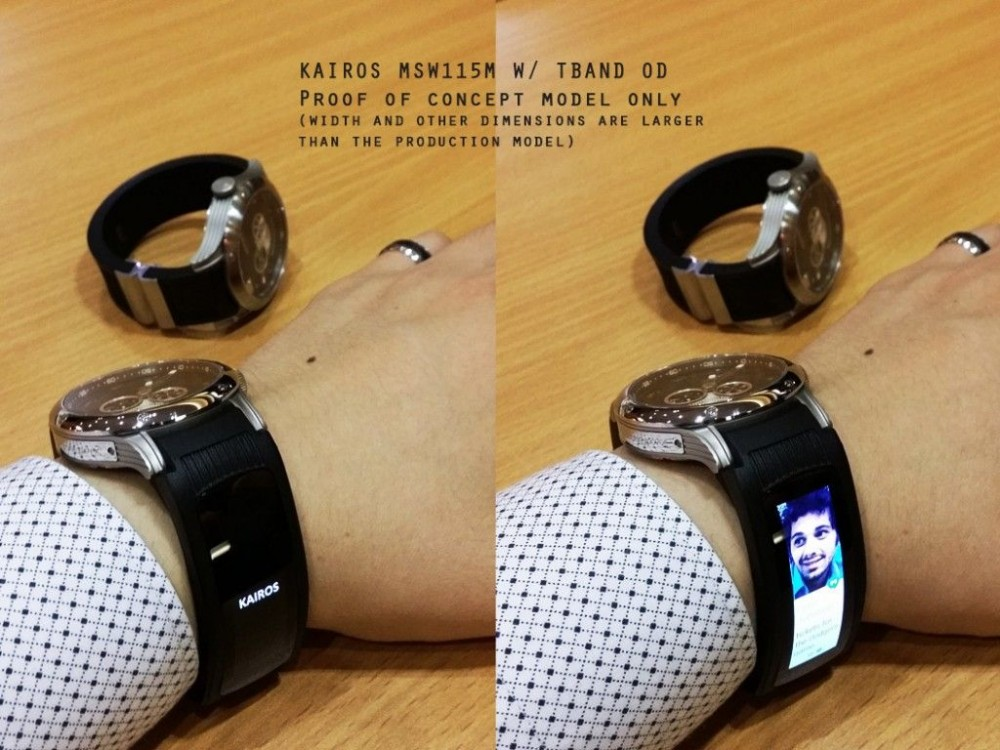 """kairos t-band 1 """"width ="""" 1000 """"height ="""" 750 """"srcset ="""" https://images.frandroid.com/wp-content/uploads/2014/11/kairos-t-band-1-1000x750.jpg 1000w, https://images.frandroid.com/wp-content/uploads/2014/11/kairos-t-band-1-630x472.jpg 630w, https://images.frandroid.com/wp-content/uploads /2014/11/kairos-t-band-1.jpg 1024w """"sizes ="""" (max-width: 1000px) 100vw, 1000px"""