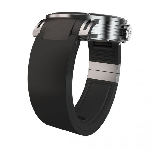 """kairos t-band 3 """"width ="""" 630 """"height ="""" 630 """"srcset ="""" https://images.frandroid.com/wp-content/uploads/2014/11/kairos-t-band-3-630x630.jpg 630w, https://images.frandroid.com/wp-content/uploads/2014/11/kairos-t-band-3-60x60.jpg 60w, https://images.frandroid.com/wp-content/uploads /2014/11/kairos-t-band-3-1000x1000.jpg 1000w, https://images.frandroid.com/wp-content/uploads/2014/11/kairos-t-band-3.jpg 1120w """"sizes = """"(max-width: 630px) 100vw, 630px"""