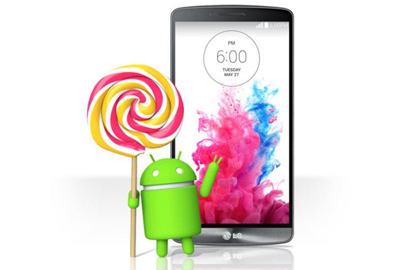 lg-lollipop.0.0_standard_800.0