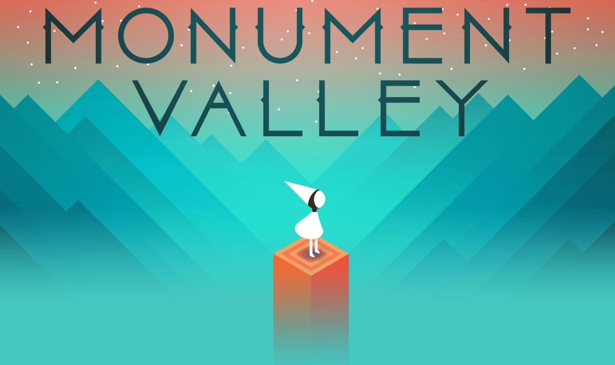 Monument Valley 3 : un nouveau casse-tête poétique est en préparation