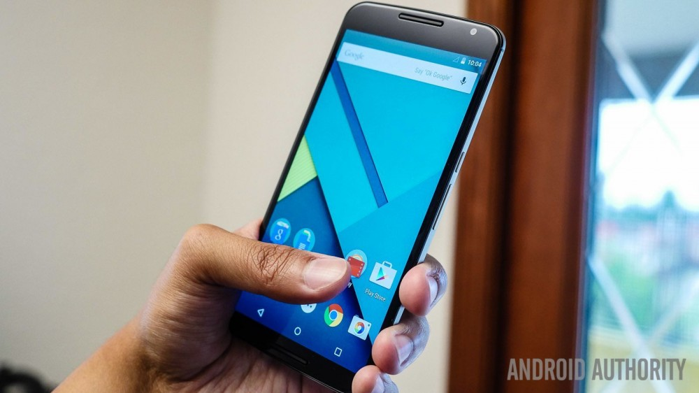 nexus-6-first-impressions-6-of-21