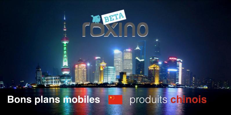 Bons plans mobiles du week-end : les produits chinois en folie avec OnePlus et Xiaomi...