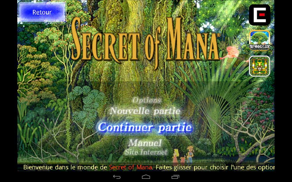 secret of mana 1