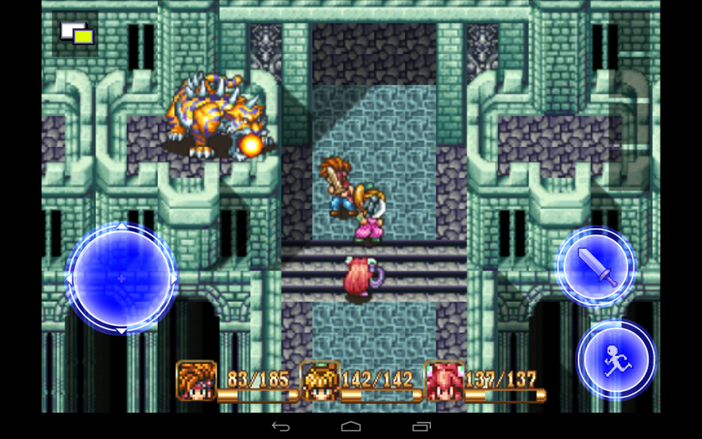 secret of mana 3