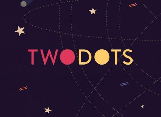 twodots logo