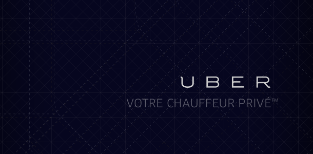 UberPOP Sera Interdit En France Mais Uber A Dj Prvu Sa Contre