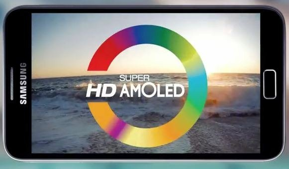 AMOLED-displays-leading-the-market