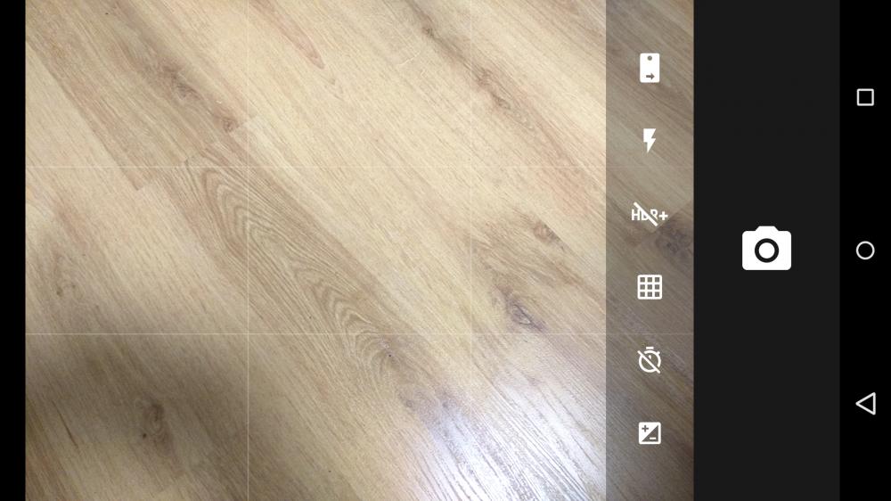 APN Nexus 6