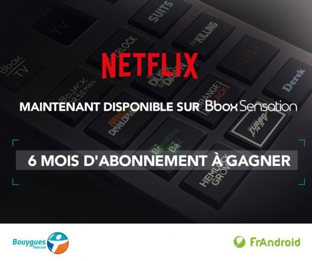 BouyguesTelecom_Frandroid_Facebook