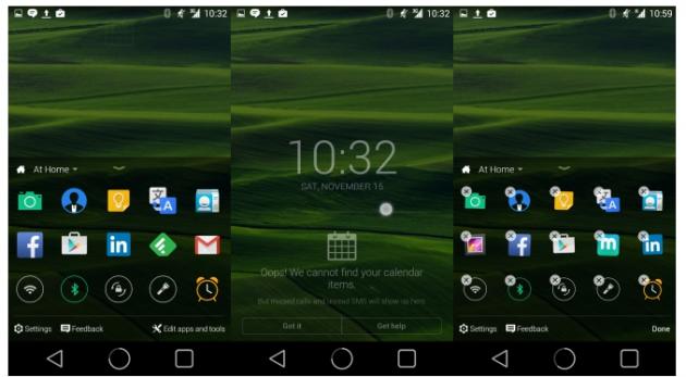 Capture d'écran 2014-12-08 à 10.27.30