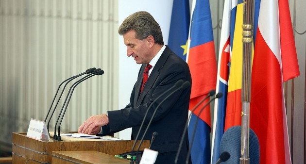 Günther_Oettinger_12th_Meeting_of_Presidents_of_Parliaments_of_the_Regional_Partnership+_Countries_Polish_Senate