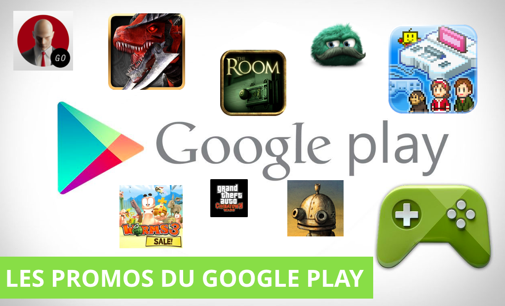 telecharger google play butik Assens
