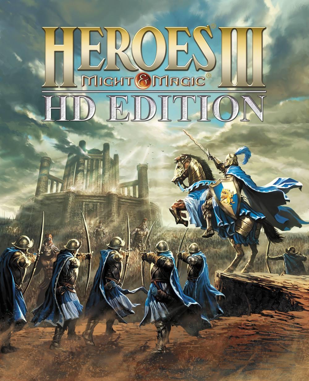 Скачать heroes of might and magic 2 игра для …