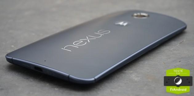 Nexus-6-18
