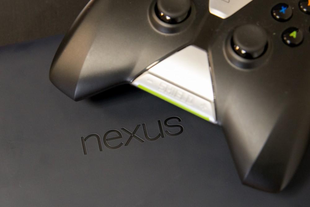 Nexus Shield-1