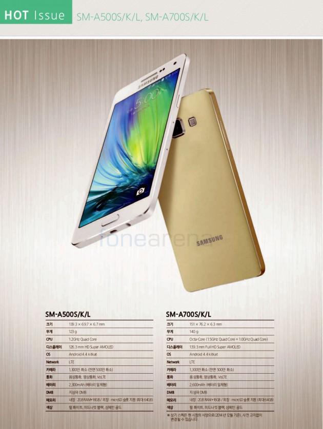 Samsung-Galaxy-A7_