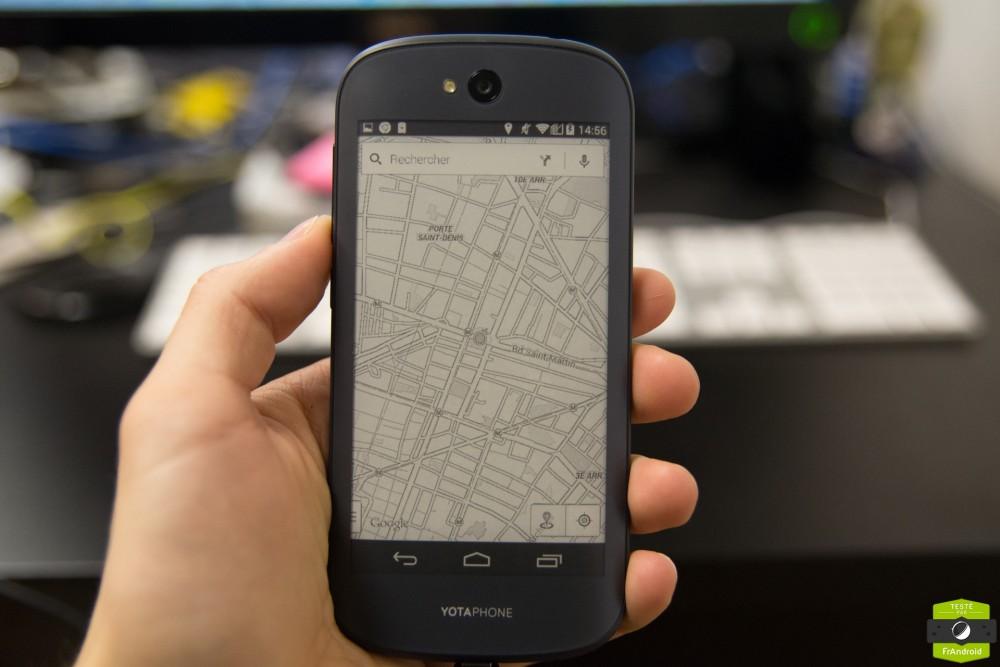 Yota Phone 2-17