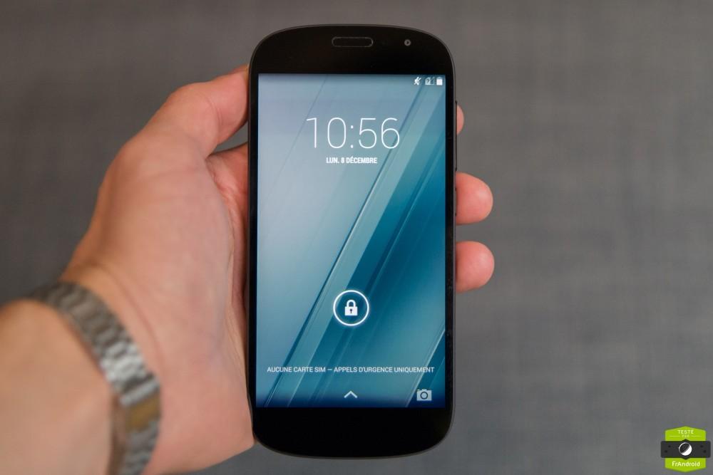Yota Phone 2-5