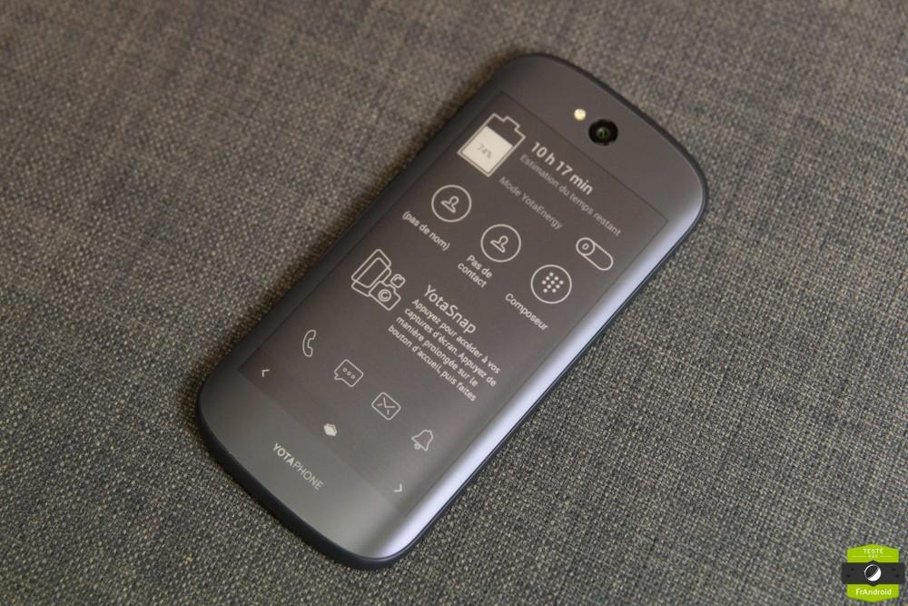 Yota Phone 2-9