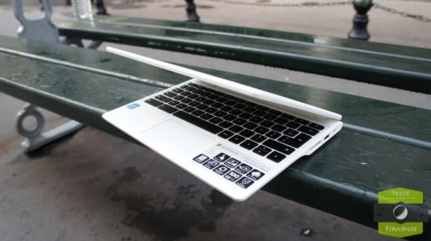 android-test-frandroid-acer-c720p-chromebook-prise-en-main-image-6-1000x561