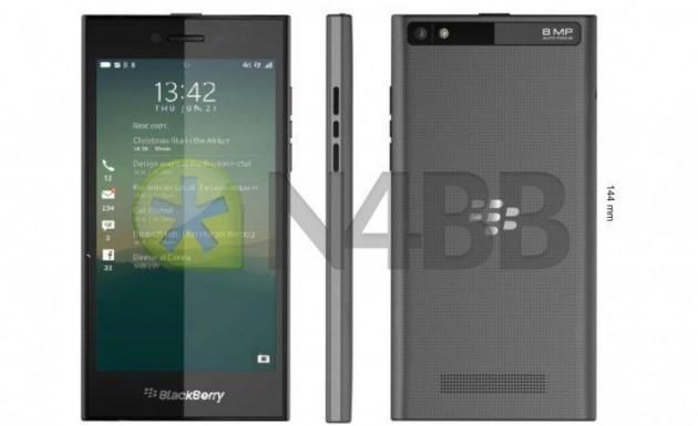blackberry z20 rio 1
