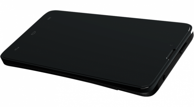 blackphone-640x353
