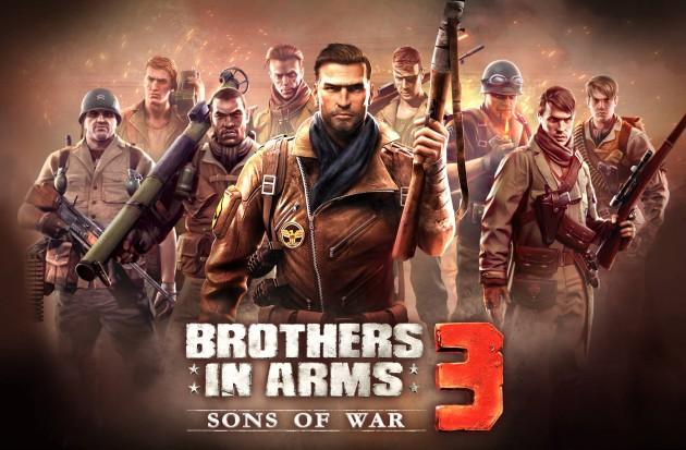 brothersinarms3_artwork