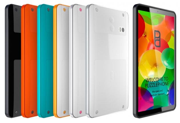 colorsOfPuzzlephone