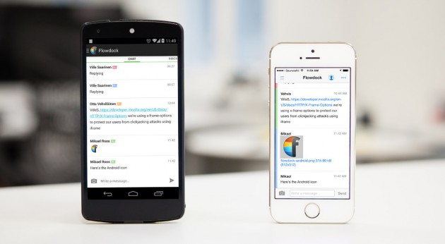 flowdock-for-android-and-flowdock-for-ios-get-big-updates