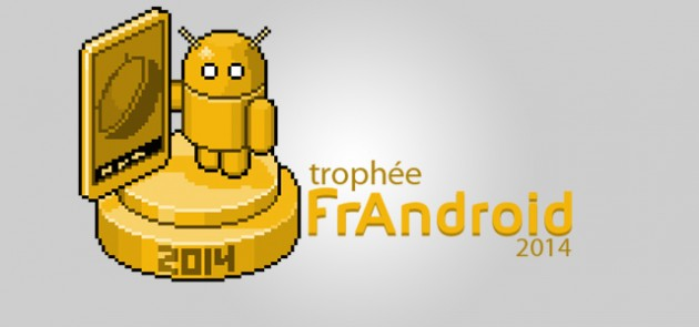 frandroid-trophee-2014