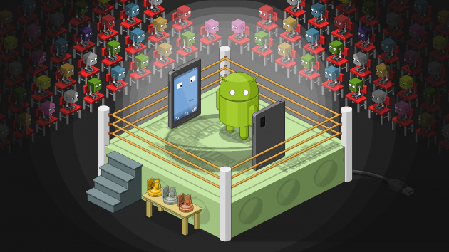 frandroid-trophee-ring-2014