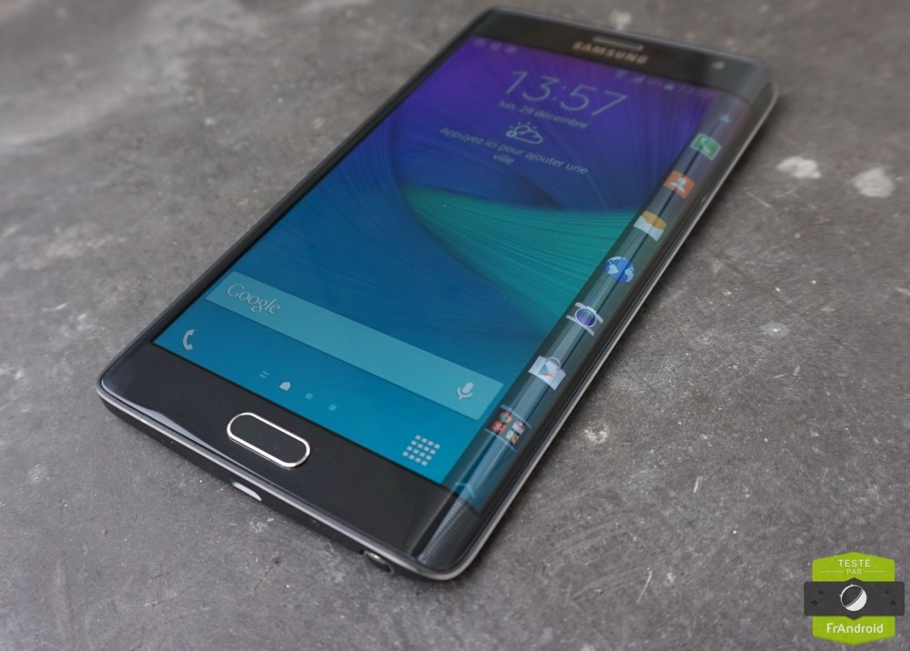 galaxy note edge frandroid 02