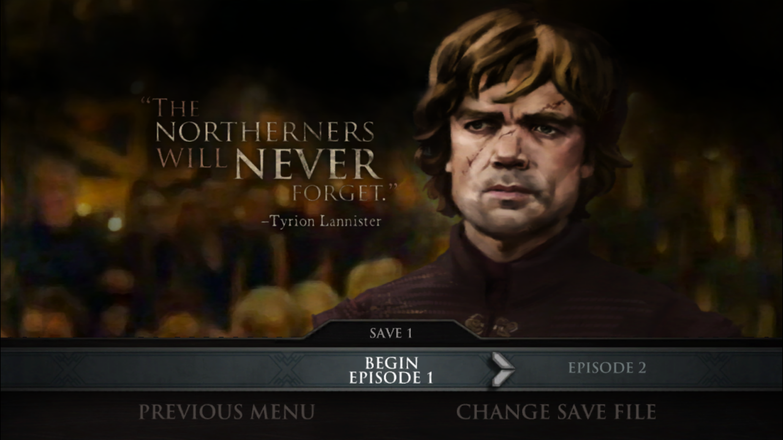 Game of Thrones / Игра Престолов Android » …