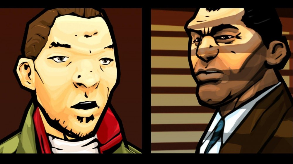 gta chinatown wars android 3