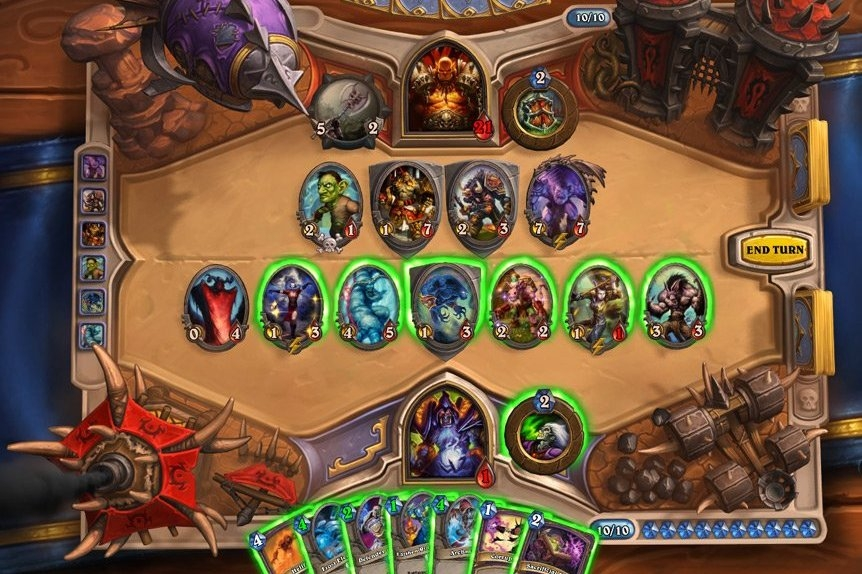 hearthstone-is-coming-to-android-tablets-before-end-of-year-1413918068236