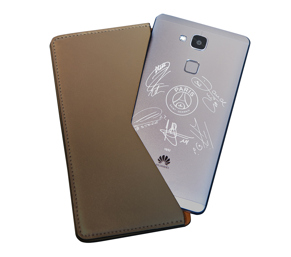coque huawei ascend mate 7 bouygues