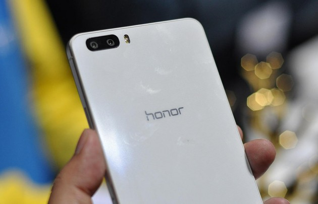 huaweihonor6plus06