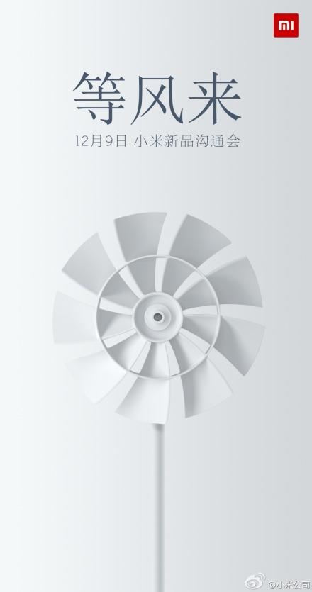 image_new (15)