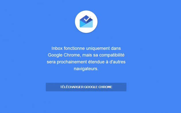 inbox firefox